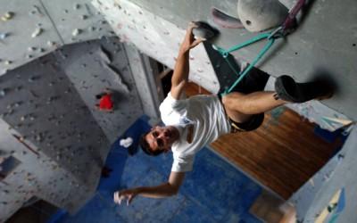 Climbing Planet (12)