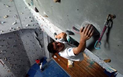 Climbing Planet (8)