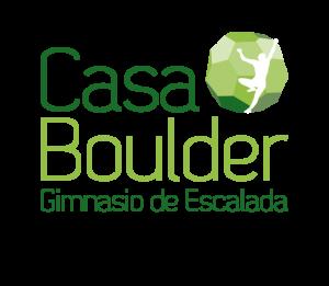 logo_casaboulder_principal